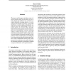 Intuitions and the modelling of defeasible reasoning: some case studies