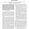 Invariant-Strengthened Elimination of Dependent State Elements