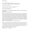 Invariants, Bisimulations and the Correctness of Coalgebraic Refinements