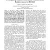 Investigating Scenario-Conscious Asynchronous Rendezvous over RDMA
