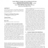 Investigating the user mobility in wireless mobile networks through real measurements