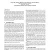 InZeit: Efficiently Identifying Insightful Time Points