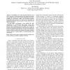 IP-based Clustering for Peer-to-Peer Overlays