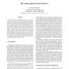 IRC Traffic Analysis for Botnet Detection
