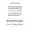 Iris Segmentation Using Geodesic Active Contours and GrabCut