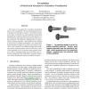 Iso-Splatting: A Point-Based Alternative to Isosurface Visualization