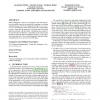 Isolating failure causes through test case generation