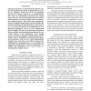 Isolation and Analysis of Optimization Errors