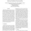 Isolation and Visualization of Codon Usage Biases