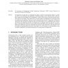 IT Governance Frameworks as Methods