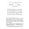 IT-Sicherheit durch konsequente Aggregation von Analysewerkzeugen