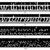 Italic Font Recognition Using Stroke Pattern Analysis on Wavelet Decomposed Word Images