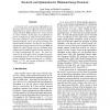 Iterated Local Optimization for Minimum Energy Broadcast