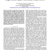 Iterative Interference Suppression for High-Rate Single-Carrier Space-Time Block-Coded CDMA