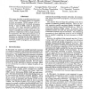 IXM2: A Parallel Associative Processor