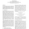 Japanese Sentence Analysis as Argumentation
