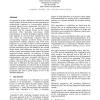 Java Implementation Verification Using Reverse Engineering