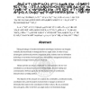 JMSAS: A Mobile Software Agent System