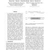 Joint Tokenization and Translation