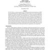 JPVM: network parallel computing in Java