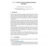 Jtlv: A Framework for Developing Verification Algorithms