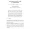 KBB: A Knowledge-Bundle Builder for Research Studies