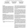 KEA: Practical Automatic Keyphrase Extraction