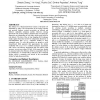 Kernel-based skyline cardinality estimation