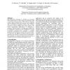 Kernel Scheduling in Reconfigurable Computing