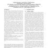 Key semantics extraction by dependency tree mining
