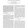 Kinematics and Dexterity Analysis for a Novel 3-DOF Translational Parallel Manipulator