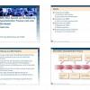 KMDL: Eine Sprache zur Modellierung wissensintensiver Prozesse nach dem SECI-Modell