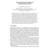 Knowledge-Based Formulation of Dynamic Decision Models