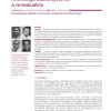 Knowledge-based systems: a re-evaluation