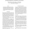 Knowledge Management in a Wiki Platform via Microformats
