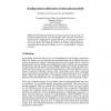 Konfiguration kollaborativer Informationsmodelle