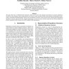 LAF/GrAF-grounded Representation of Dependency Structures