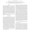Language identification using a combined articulatory prosody framework