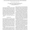 Language model parameter estimation using user transcriptions