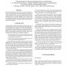 Language Modeling for Multi-Domain Speech-Driven Text Retrieval