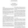 Language Tug-Of-War: Industry Demand and Academic Choice