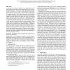 Laparoscopic Virtual Mirror for Understanding Vessel Structure Evaluation Study by Twelve Surgeons