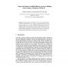 Large-Scale Impact of Digital Library Services: Findings from a Major Evaluation of SCRAN