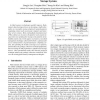 LAST: locality-aware sector translation for NAND flash memory-based storage systems