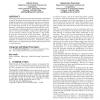 Latent dirichlet allocation based multi-document summarization