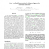 Latent Low-Rank Representation for Subspace Segmentation and Feature Extraction