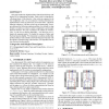Lattice-based computation of Boolean functions