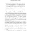 Lattice Points in Large Borel Sets and Successive Minima