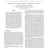 Learning Acyclic Probabilistic Circuits Using Test Paths