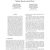 Learning From Collective Human Behavior to Introduce Diversity in Lexical Choice